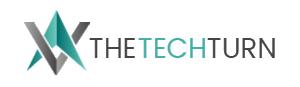 The Tech Turn